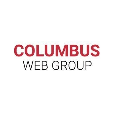 Columbus Web Group