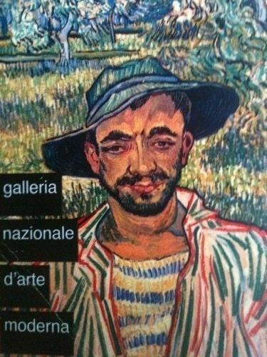 Luca Columbu