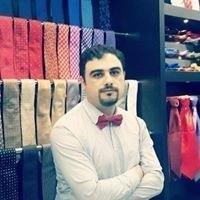 Vaqif Abbasov