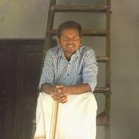 Anoop Sethumadhavan