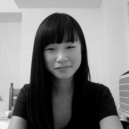 Isabella Liu