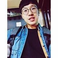 Ikjoong Choi