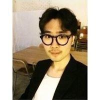 Hyukjun Dunkun Kang