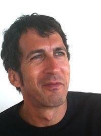 Jonathan Leighton