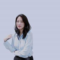 Seonyu Kim