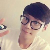 JunHan Lee