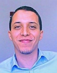 Moatassim Youssef