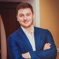 Игорь Дьяченко