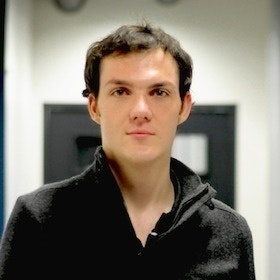 Romain Bouic