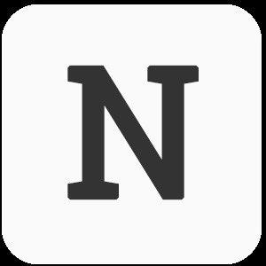 Noosfeer