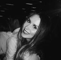 Valeriya Zima