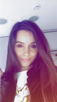 Yana Patskan