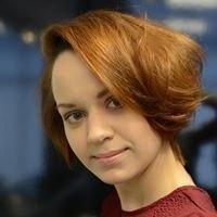 Kate Lyapina