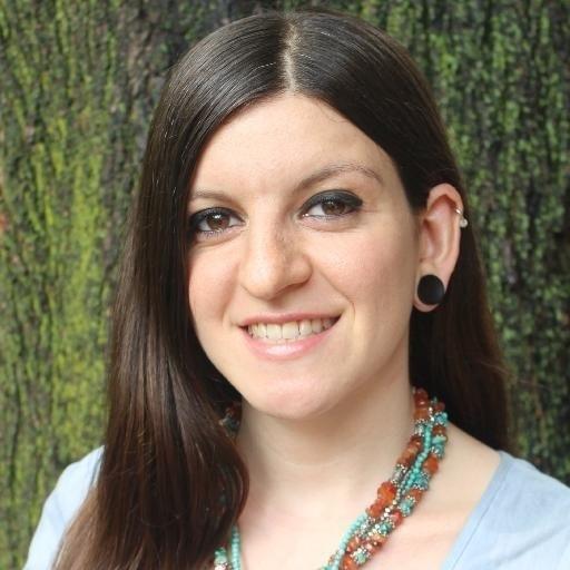 Yanina Wolfe