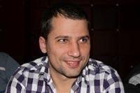 Andrey Kvachov