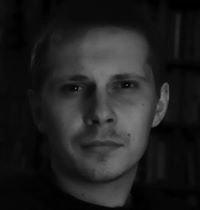 Daniel Hrenak