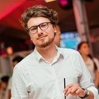 Alex  Mykhailenko