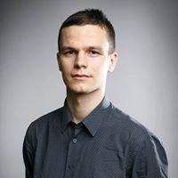 Alexandr Kochegarov