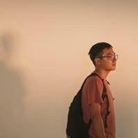 Jerome Zhong