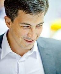 Ilya Pshenichniy