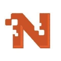 www.Notch.co.za