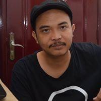 Royyan Wijaya