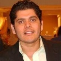 Osman Paz