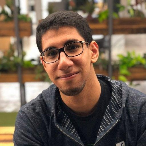 Abdellatif Abdelfattah