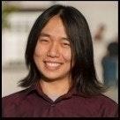 Hao Bryan Cheng
