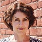 Crystal Ciancutti