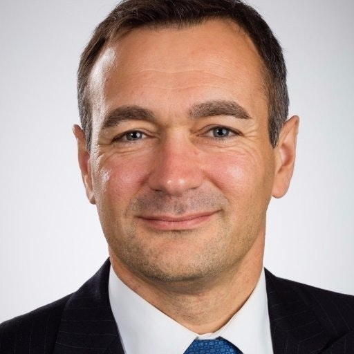 Raphael Ducottet