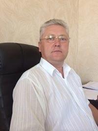Олег Лях