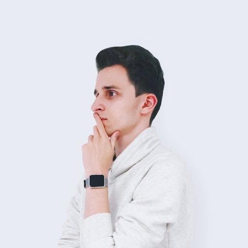 Ilja Miskov