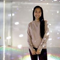 Cynthia Yin