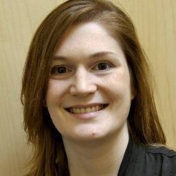 Zoe M. Gillenwater