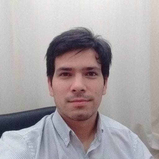 Juan Manuel Zalazar