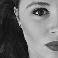 Enrica Lorusso