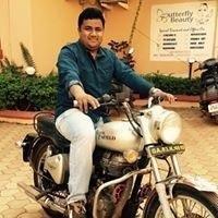 Ajay Hp