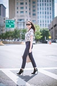 Millie Liu
