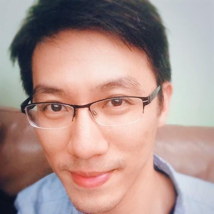 Sammy Lin