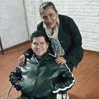 Henry Saucedo Vaca