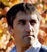 Igor Pylypenko