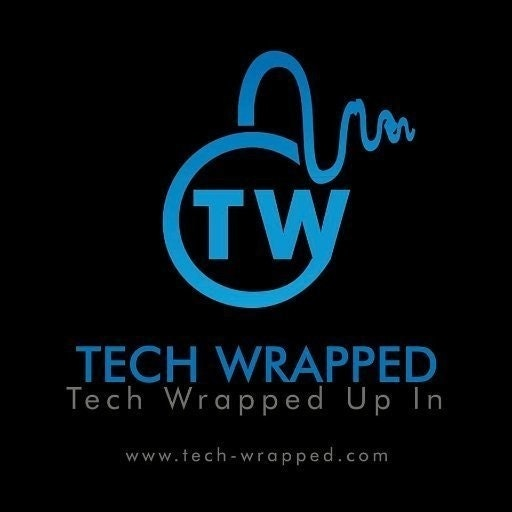 Tech-Wrapped