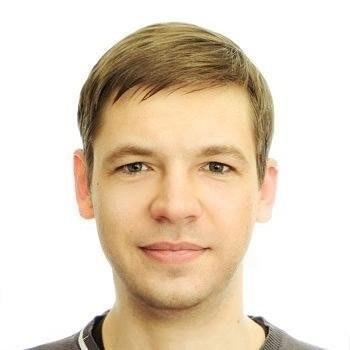 Oleg I. Galkin