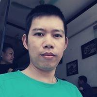 Peter Do