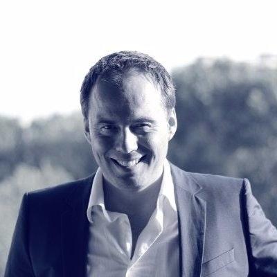 Lucas D. Jankowiak