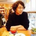 Masahiro Ino