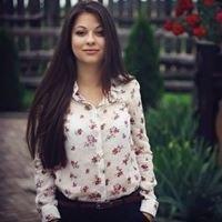 Viktoriia Liashenko