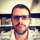Dr. Luis A R Branco