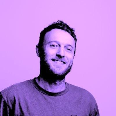 Joel Rosen